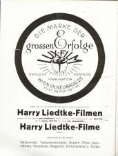 Österreichische Film-Zeitung 19270813 Seite: 2