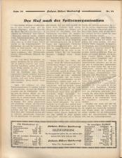 Österreichische Film-Zeitung 19270813 Seite: 34