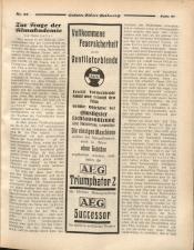 Österreichische Film-Zeitung 19270813 Seite: 35