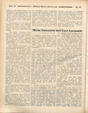 Österreichische Film-Zeitung 19270813 Seite: 38
