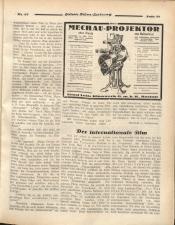 Österreichische Film-Zeitung 19270813 Seite: 39