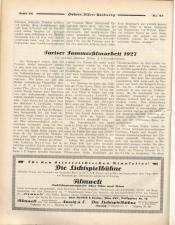 Österreichische Film-Zeitung 19270813 Seite: 40