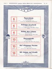 Österreichische Film-Zeitung 19270813 Seite: 4