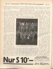Österreichische Film-Zeitung 19270813 Seite: 50
