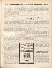 Österreichische Film-Zeitung 19270813 Seite: 51
