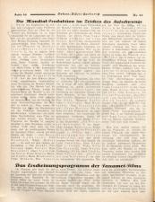 Österreichische Film-Zeitung 19270813 Seite: 52