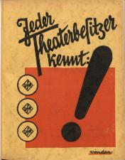 Österreichische Film-Zeitung 19270813 Seite: 53