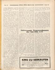 Österreichische Film-Zeitung 19270813 Seite: 55