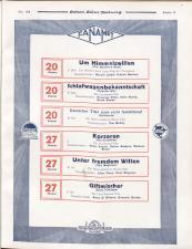 Österreichische Film-Zeitung 19270813 Seite: 5