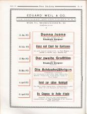 Österreichische Film-Zeitung 19270813 Seite: 60