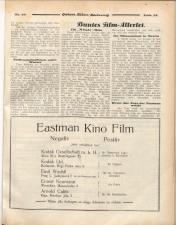 Österreichische Film-Zeitung 19270813 Seite: 63