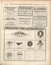 Österreichische Film-Zeitung 19270813 Seite: 65