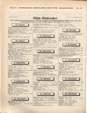 Österreichische Film-Zeitung 19270813 Seite: 66