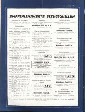 Österreichische Film-Zeitung 19270813 Seite: 68
