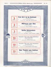 Österreichische Film-Zeitung 19270813 Seite: 6