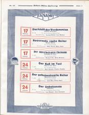 Österreichische Film-Zeitung 19270813 Seite: 7