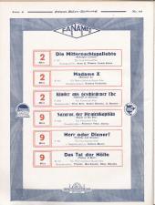 Österreichische Film-Zeitung 19270813 Seite: 8
