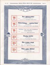 Österreichische Film-Zeitung 19270813 Seite: 9