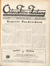 Österreichische Film-Zeitung 19270820 Seite: 13