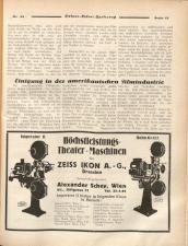 Österreichische Film-Zeitung 19270820 Seite: 17