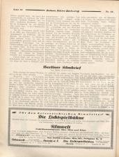 Österreichische Film-Zeitung 19270820 Seite: 18