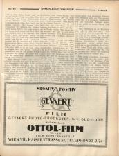 Österreichische Film-Zeitung 19270820 Seite: 19