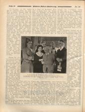 Österreichische Film-Zeitung 19270820 Seite: 20