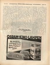 Österreichische Film-Zeitung 19270820 Seite: 21