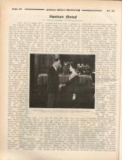 Österreichische Film-Zeitung 19270820 Seite: 22