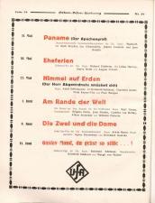 Österreichische Film-Zeitung 19270820 Seite: 26