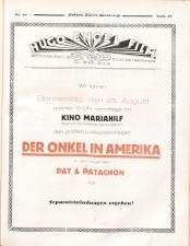 Österreichische Film-Zeitung 19270820 Seite: 27