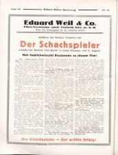 Österreichische Film-Zeitung 19270820 Seite: 28