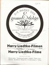 Österreichische Film-Zeitung 19270820 Seite: 2