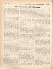 Österreichische Film-Zeitung 19270820 Seite: 34