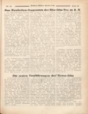 Österreichische Film-Zeitung 19270820 Seite: 35