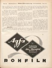 Österreichische Film-Zeitung 19270820 Seite: 37