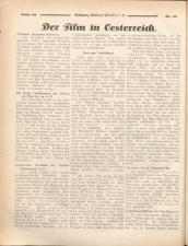 Österreichische Film-Zeitung 19270820 Seite: 38