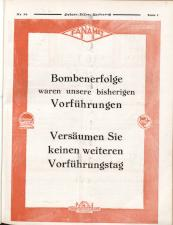Österreichische Film-Zeitung 19270820 Seite: 3