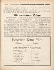 Österreichische Film-Zeitung 19270820 Seite: 41