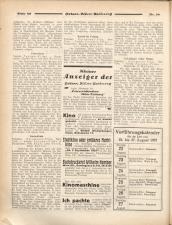 Österreichische Film-Zeitung 19270820 Seite: 42