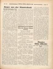 Österreichische Film-Zeitung 19270820 Seite: 43