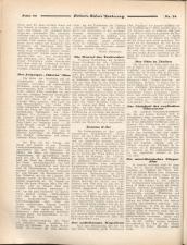 Österreichische Film-Zeitung 19270820 Seite: 44