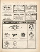 Österreichische Film-Zeitung 19270820 Seite: 45