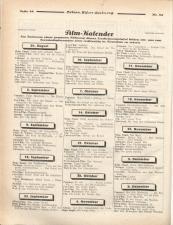 Österreichische Film-Zeitung 19270820 Seite: 46
