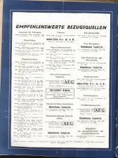 Österreichische Film-Zeitung 19270820 Seite: 48