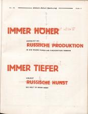 Österreichische Film-Zeitung 19270820 Seite: 5