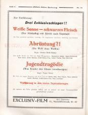 Österreichische Film-Zeitung 19270820 Seite: 6
