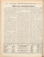 Österreichische Film-Zeitung 19271217 Seite: 10