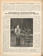 Österreichische Film-Zeitung 19271217 Seite: 12