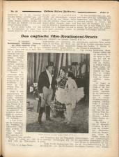 Österreichische Film-Zeitung 19271217 Seite: 13